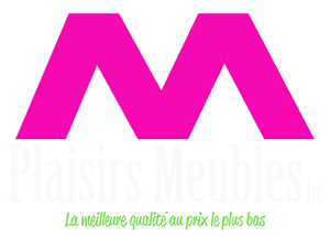 plaisirs-meubles-logo
